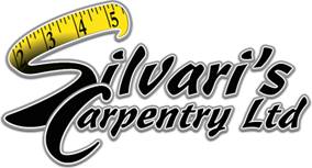 Silvari's Carpentry